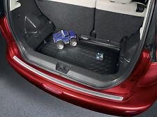 Nissan Original Note E11 Maletero Trasero Entrada Protección Carga - KE9679U502