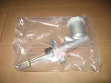 New Clutch Master and Slave Cylinder for Triumph TR7 TR8