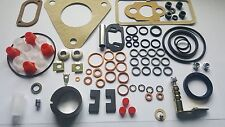 CAV-OVERHAUL-REBUILD-KIT-LUCAS-DPA-ROTO-DIESEL-INJECTION PUMP MF/FORD