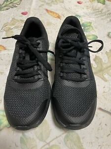Under Armour Running Shoes Size 8.5 Usa UA W SURGE New In Box