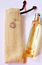 AMBRE NARGUILE BY HERMES HERMESSENCE SPRAY TRAVEL 0.5OZ - 15ML  NEW