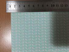 x286 VOID Warranty Sticker Screw Labels Tamper Repair- SamSung Nokia iPad iPhone