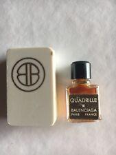 En Balenciaga En Ancien Ancien ParfumsEbay ParfumsEbay Balenciaga Vente Balenciaga Vente sdQhCtr