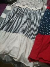 superdry dreses  size small
