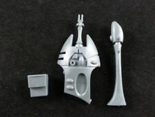 Eldar Squadron Warhammer 40K Miniatures