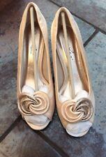 Wedding Shoes 'Ripley' By Lunar Elegance. (G)
