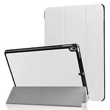 Schutzfür Apple IPAD Pro 2017 et IPAD Air 3 2019 10.5 Pouces Tablette Sac Étui