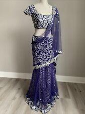 Indian Wedding Dress Ready Made