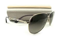 13e643b8fc Jimmy Choo Womens Jewly Aviator Sunglasses 57mm