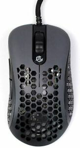 G-Wolves Skoll SK-L3360 Ultra Lightweight Honeycomb Shell Wired Gaming Mouse