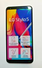 LG stylo 5 Demo Phone  LG stylo 5 display phone LG stylo 5 Dummy Mockup