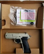 """Crosman 1088 """"Co2 Non Blow Back"""" Gun,pellet size .177  orBB's"""