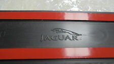 Genuine Jaguar X-Type Moulding-Door Part C2S22996XXX