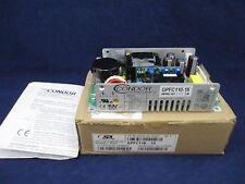 Condor GPFC110-15 Power Supply new