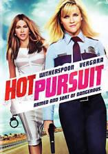 Hot Pursuit  (DVD, 2015)