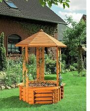 Elektronische Spring- & Zierbrunnen aus Holz | eBay