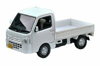 Tomytec MC-008 MSS Suzuki Carry 1/35 Scale Plastic Model Kit