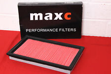 NEW: AIR FILTER - A360 - HOLDEN COMMODORE VN VP VG VQ VR VS - V8 5.0L & V6 3.8L