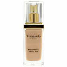 Elizabeth Arden Flawless Finish Perfectly Nude Makeup SPF 15, #13 Beige