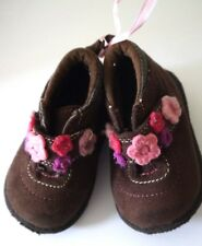Baby Girls Hiking Boots size 2