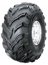 GBC - AR0937 - Dirt Devil Front/Rear Tire, 22x11-9