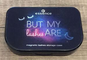"""Essence """"Magnetic Lashes Storage Case"""" Aufbewahrungsbox"""