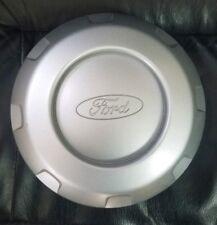 2005 - 2016 Ford F250 F350 Wheel Center Hub Cap Factory OEM 5C34-1A096-CC Silver