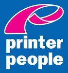 Printer People