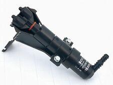 Porsche 986 996 (99-01) Headlight Washer Nozzle RIGHT rh headlamp squirter jet