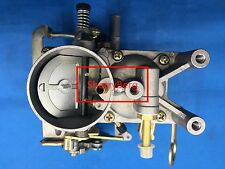 New Carburettor fit PEUGEOT 305 1978-1989 13309001 solex carb top quality CARBY
