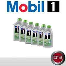 6 litri lt Olio Motore Auto Mobil 1 ESP Formula 5W30 BMW Longlife 04