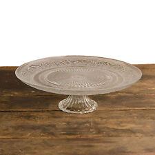 Servierplatten & -schalen im Landhaus-Stil aus Glas