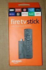 Streaming Media Player for sale | eBay