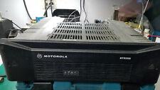 Motorola Mtr2000 T5769 Vhf Receiver Spectra Tac Voter Receiver