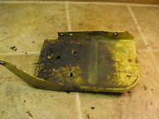 John Deere Early 435 440 1010 Tractor Right Step Platform Am2980t