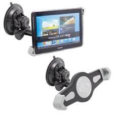 KFZ Auto & LKW Tablet Halterung für Windschutzscheibe für iPad, Samsung Huawei