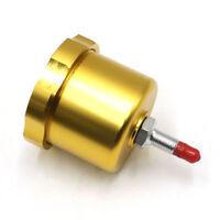 Details about  /Honda CB900F CB1100R Front Fork Oil Seal Drift Tool 39mm HWT049