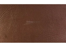 Upholstery Vinyl Auto Rebel Brown 1370mm - Sold Per Mtr