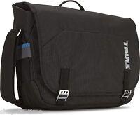 "Thule Crossover TSA Friendly 15"" Laptop / MacBook Pro Messenger Bag  - New"