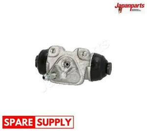 WHEEL BRAKE CYLINDER FOR TOYOTA JAPANPARTS CS-224 FITS REAR AXLE