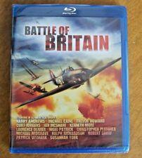 """Battle of Britain"" (Blu-ray Disc)"