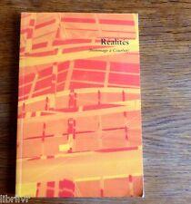 HOMMAGE A COURBET Réalités Catalogue exposition Montbelliard, Brest