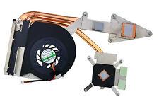 NEW ACER ASPIRE 7535G ATI HEATSINK WITH CPU FAN COOLER WITH CPU FAN