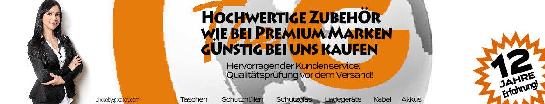 Handy_Zubehör_Shop_Dortmund