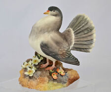 Porcelain & China Birds 1960-1979 Date Range