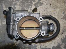LEXUS SC430 LS430 GS430 4.3 3UZ-FE THROTTLE BODY CONTROL UNIT GENUINE 22030-5016