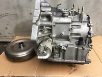 MAZDA 6 AUTOMATIC TRANSMISSION GEARBOX 2.2 DIESEL 2011-2014