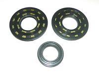 WSM Yamaha 650-760 / 1100 / 1200 Crank Seal Kit ARS 009-911J