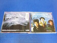 Echo & The Bunnymen - The Cutter - Rock CD (Rare Made in Germany)