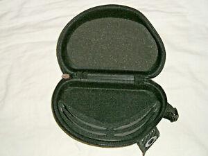 Oakley Eyeglass Case w/ foam Insert